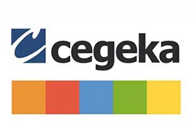 Cegeka-logo-280x200_2 - Scriptura Engage