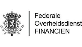 Small logo of the customer Federal Financial Services