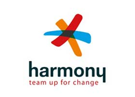 Partner Logo of Harmony Consulting