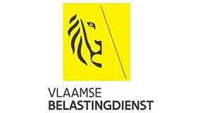 Small logo of the customer Vlaamse Belastingdienst