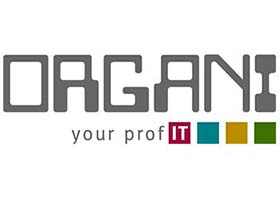 Organi-logo-280x200_2 - Scriptura Engage