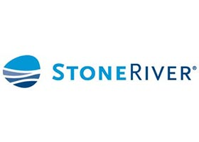Stoneriver-logo-280x200_2 - Scriptura Engage