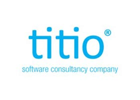 Titio-logo-280x200_2 - Scriptura Engage