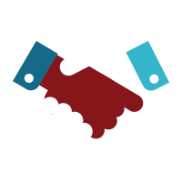 application-clientonboarding-1 - Scriptura Engage