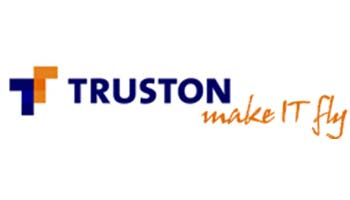 logo-truston-350x200 - Scriptura Engage