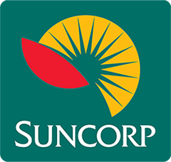 suncorp-logo-flat - Scriptura Engage