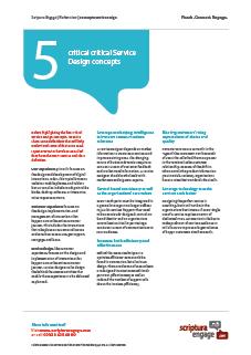 5-service-design - Scriptura Engage