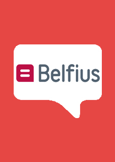 belfius_0 - Scriptura Engage