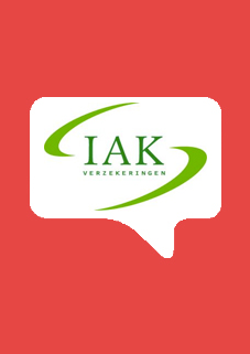 iak - Scriptura Engage