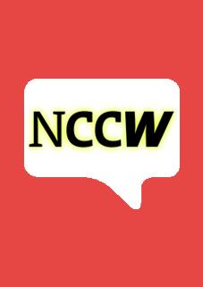 nccw - Scriptura Engage