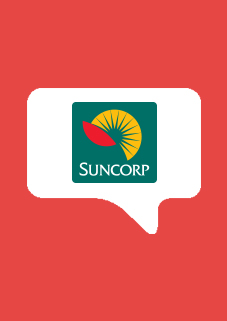 suncorp_0 - Scriptura Engage