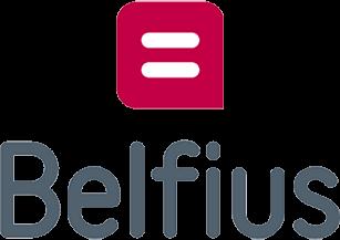 Belfius standard