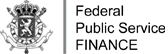 FPS-Finance_Logo