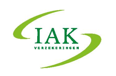 IAK_Logo