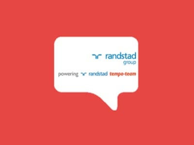 Randstad-Group-Logo-Scriptura-Large-400x300 - Scriptura Engage