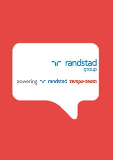 Randstad-Group-Logo-Scriptura - Scriptura Engage
