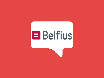 belfius - Scriptura Engage
