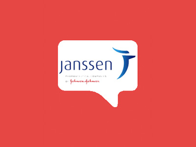 janssen - Scriptura Engage