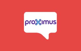 proximus-320x202 - Scriptura Engage
