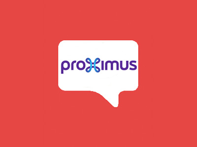 proximus - Scriptura Engage