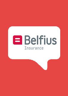 Belfius_Insurance - Scriptura Engage