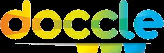 Doccle_Logo