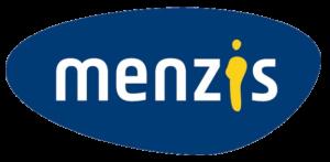 Menzis_Logo