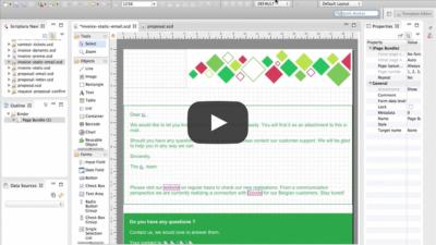 Multilingual-Multibrand-Kodu_Video