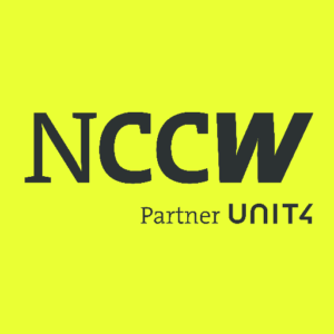 NCCW_Logo
