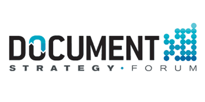 document-strategy-forum - Scriptura Engage