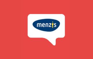 menzis-320x202 - Scriptura Engage