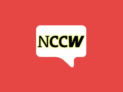 nccw - Scriptura Engage