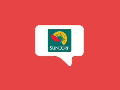 suncorp - Scriptura Engage