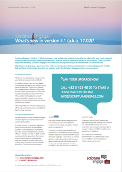 8.1-release-leaflet-thumbnail-e1487861334363 - Scriptura Engage