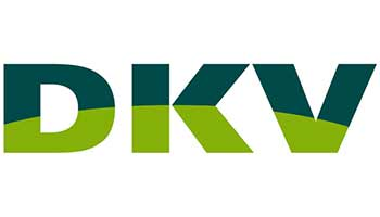 DKV-Logo-350x200 - Scriptura Engage