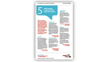 Design-tips-Leaflet-thumbnail-scriptura-350x200 - Scriptura Engage