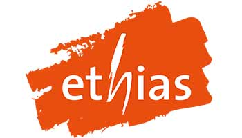 Ethias-Logo-350x200 - Scriptura Engage