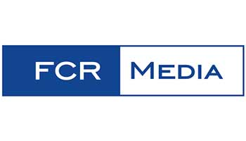 FCR-Media-Logo-350x200 - Scriptura Engage