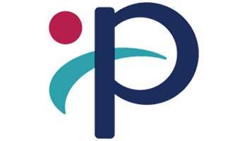 Federale-Pensioendienst-Logo-350x200 - Scriptura Engage