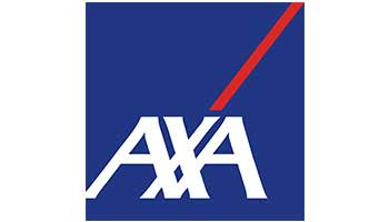 Logo-Axa-350x200 - Scriptura Engage