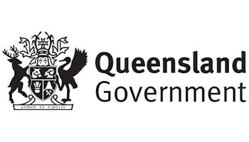 Logo-Queensland-Government-350x200 - Scriptura Engage