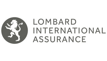 Lombard-logo-350x200 - Scriptura Engage