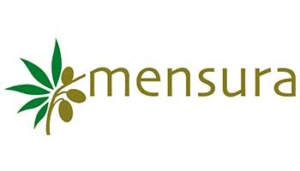 Mensura-logo2-350x200-300x171 - Scriptura Engage