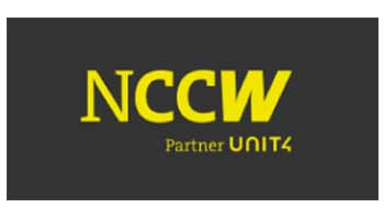 NCCW-Logo-350x200 - Scriptura Engage