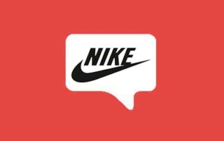Nike-casestudy-thumbnail-post-landscape-320x202 - Scriptura Engage