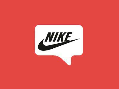Nike-casestudy-thumbnail-post-landscape - Scriptura Engage