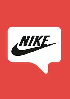 Nike-casestudy-thumbnail-post-portrait - Scriptura Engage