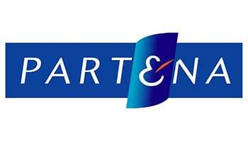 Partena-Logo-350x200 - Scriptura Engage