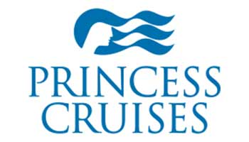 Princess-Cruises-Logo-350x200 - Scriptura Engage