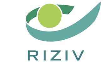 RIZIV-Logo-350x200 - Scriptura Engage